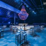 ECR Party Marx Halle Wien By Impacts Catering 2 150x150